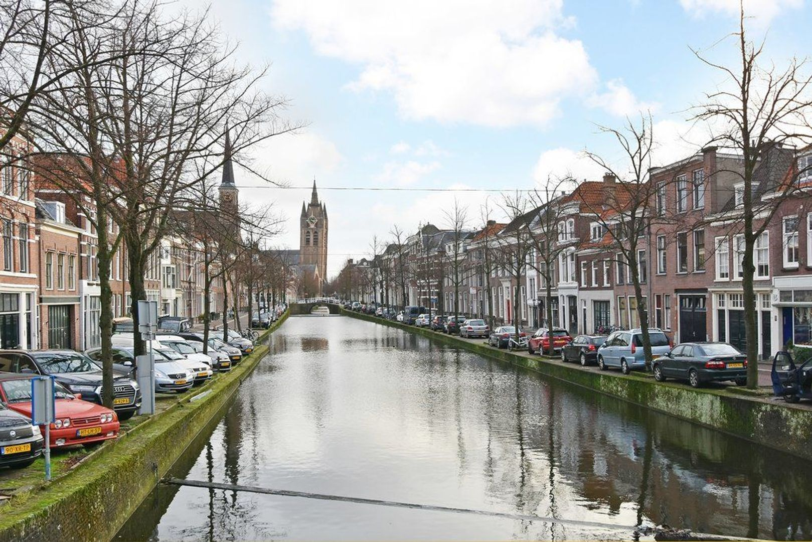 Koningsplein 15, Delft foto-15