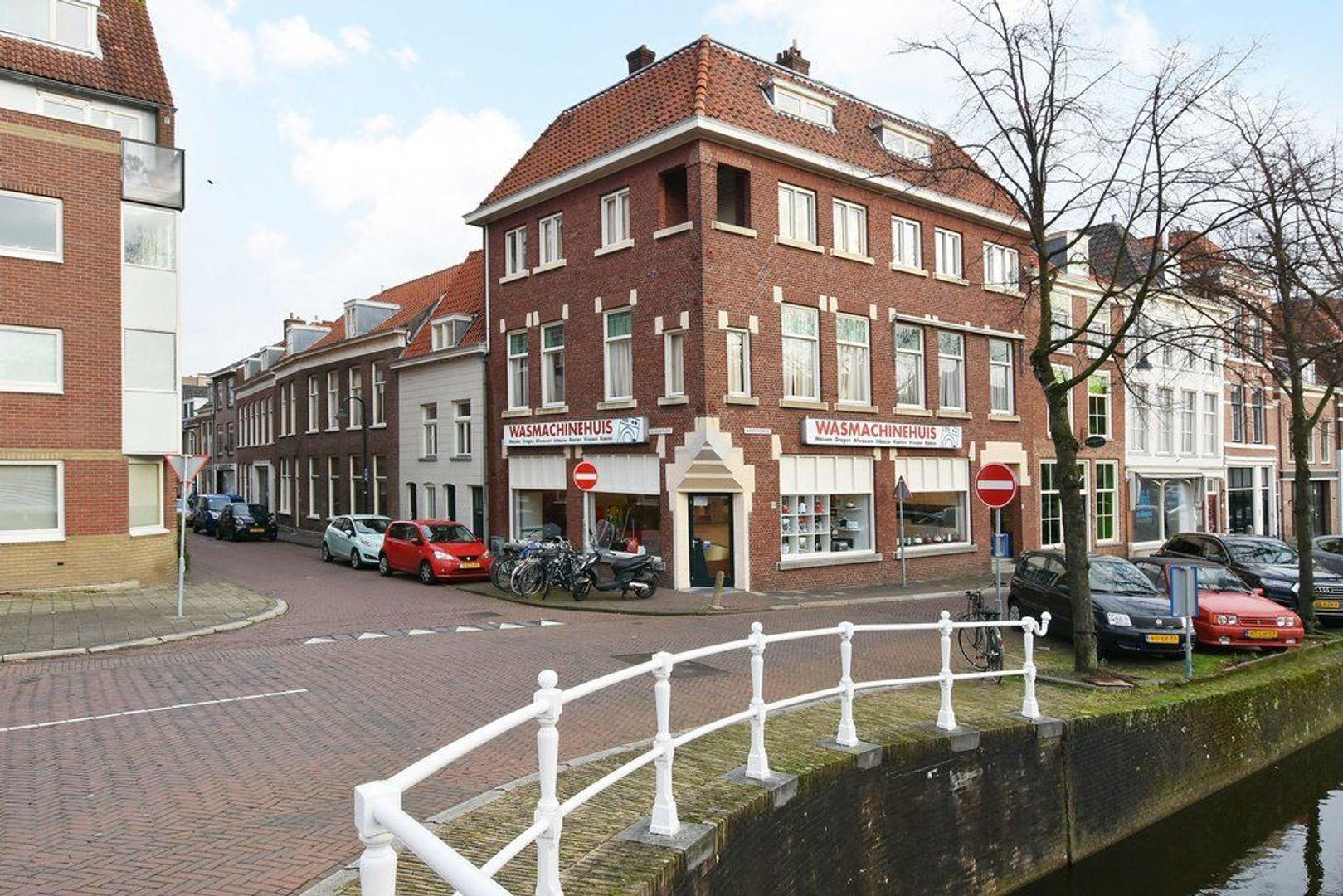 Koningsplein 15, Delft foto-16