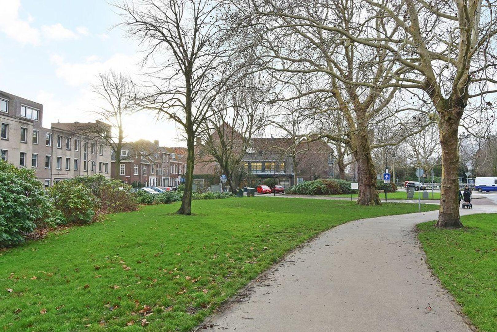 Koningsplein 15, Delft foto-19