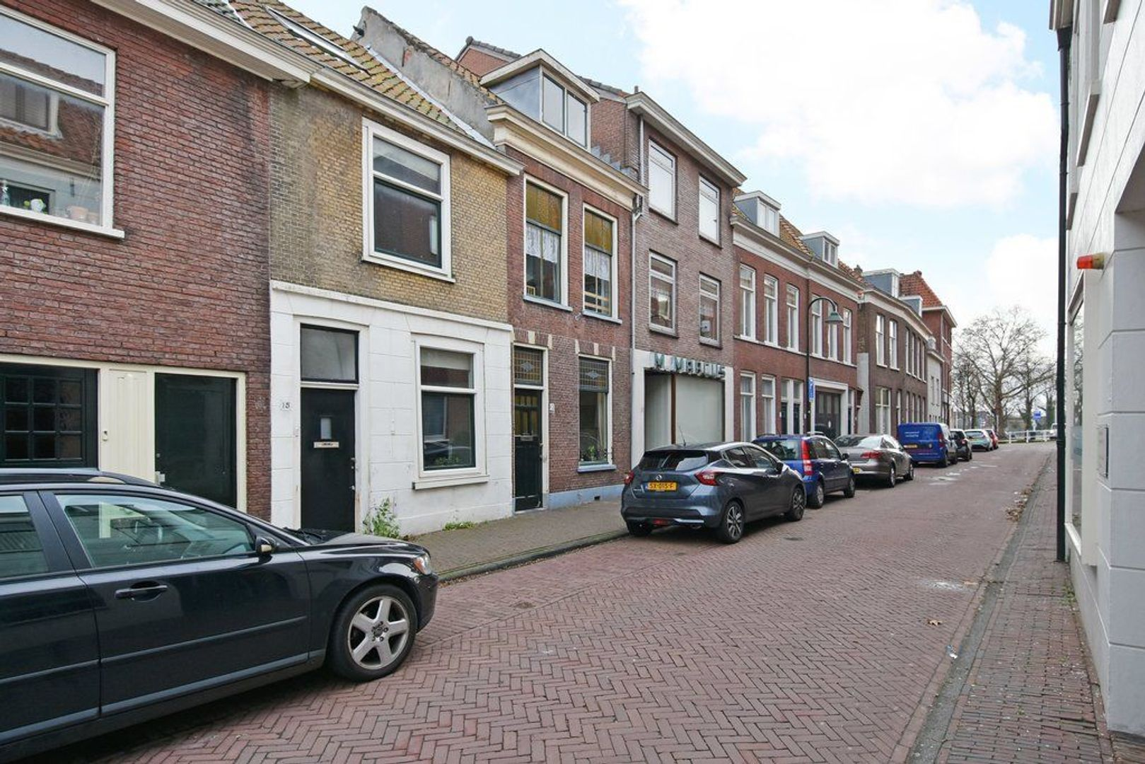 Koningsplein 15, Delft foto-21