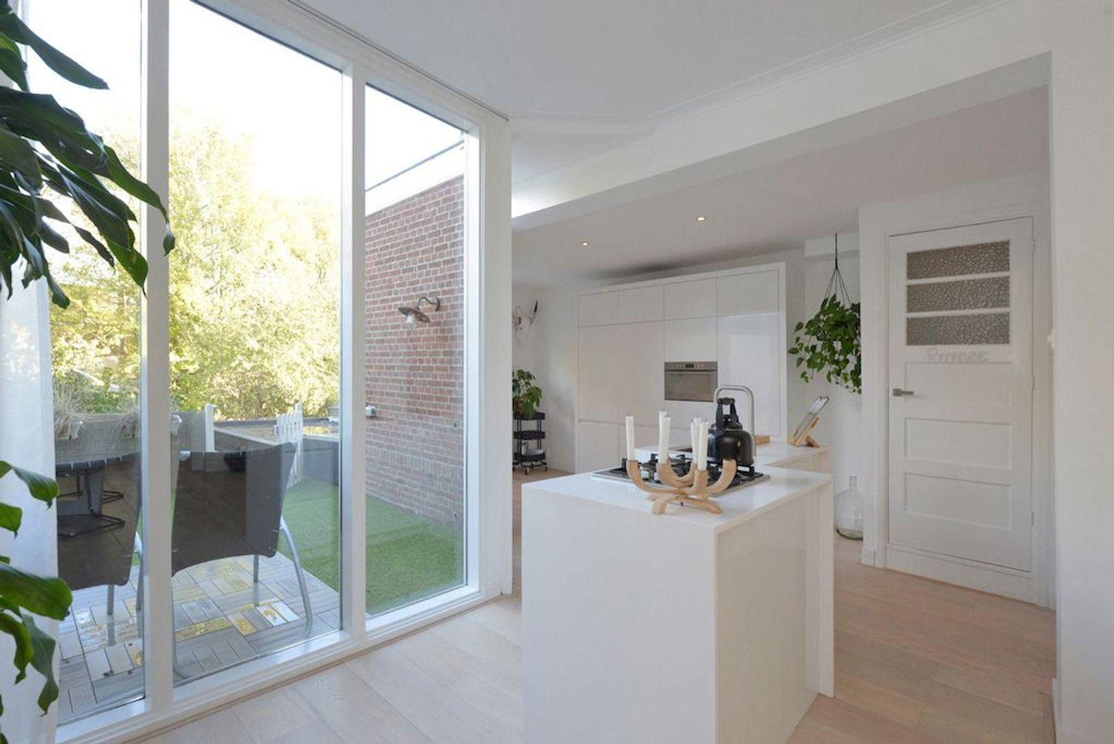 Delfgauwseweg 110, Delft foto-13