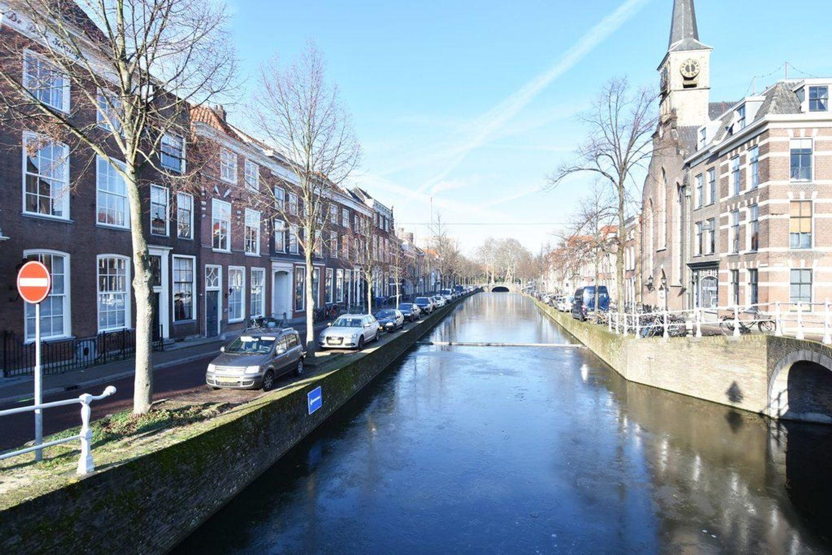 Noordeinde 7, Delft foto-26