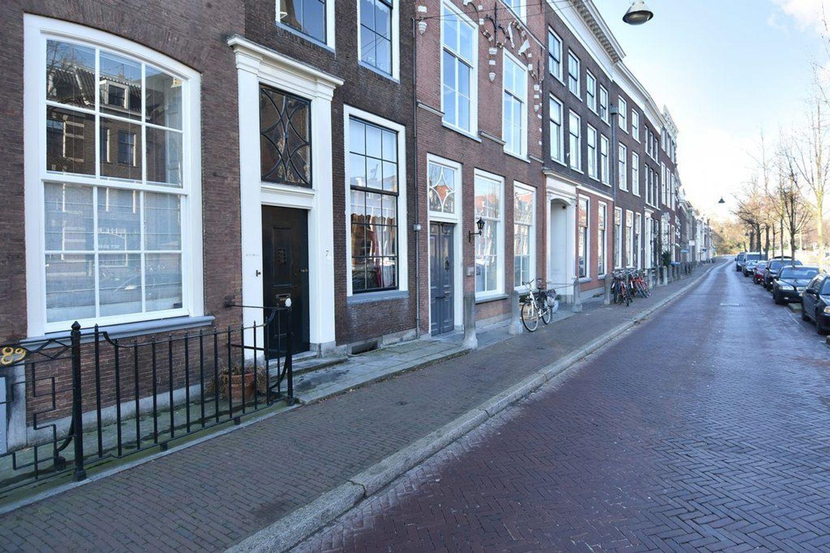 Noordeinde 7, Delft foto-25