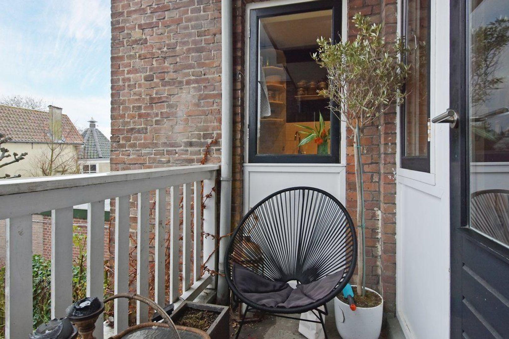 C. Fockstraat 65, Delft foto-4