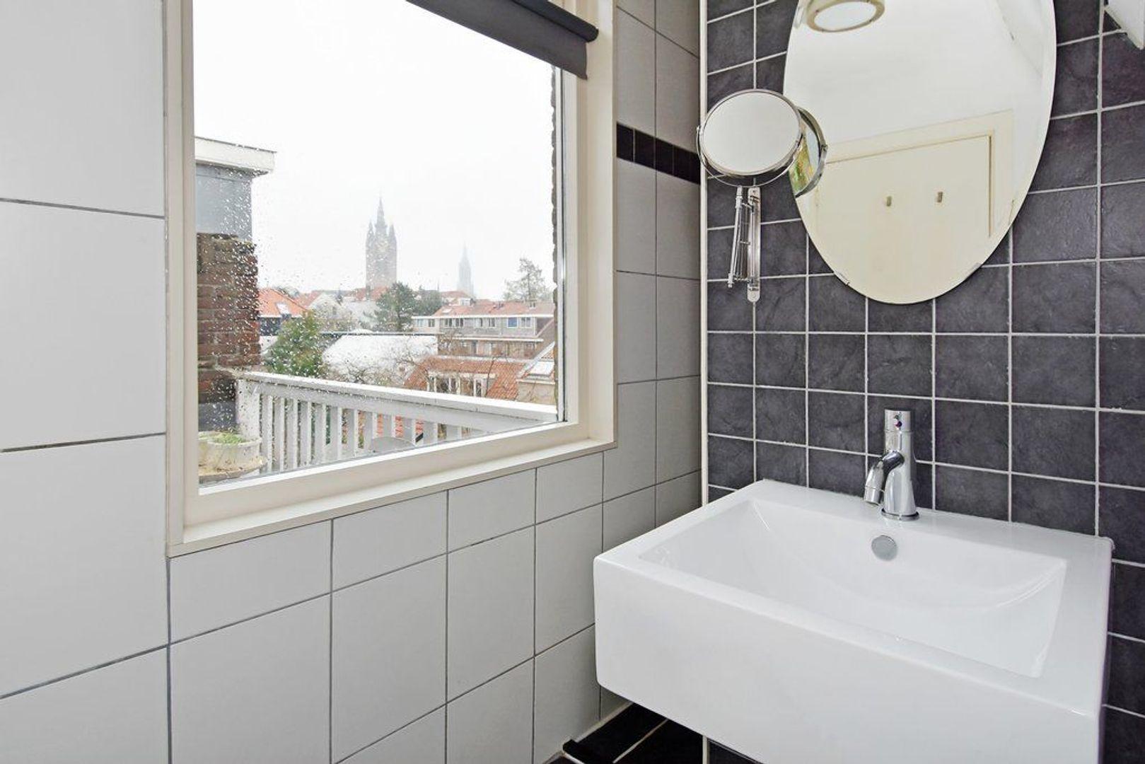C. Fockstraat 65, Delft foto-27