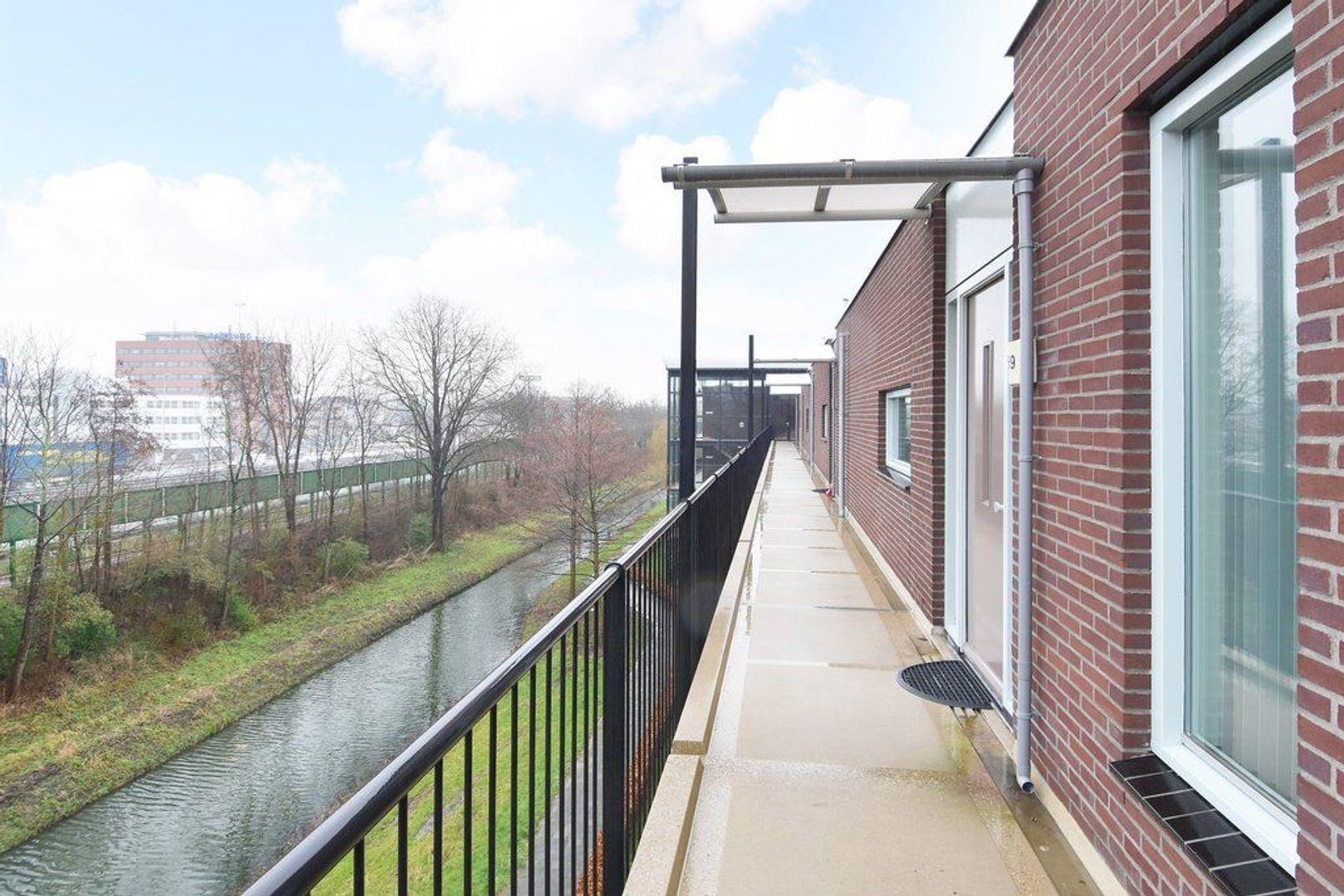 Hendrick de Keyserweg 69, Delft foto-24