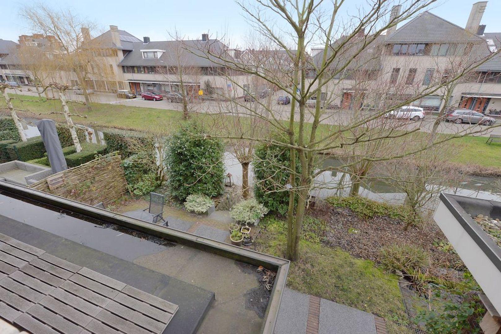 Buitenwatersloot 391, Delft foto-34