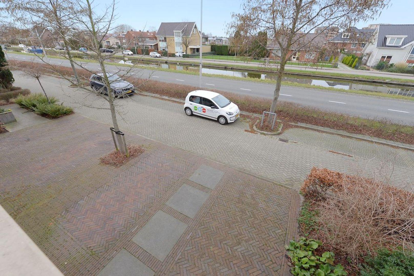 Buitenwatersloot 391, Delft foto-35