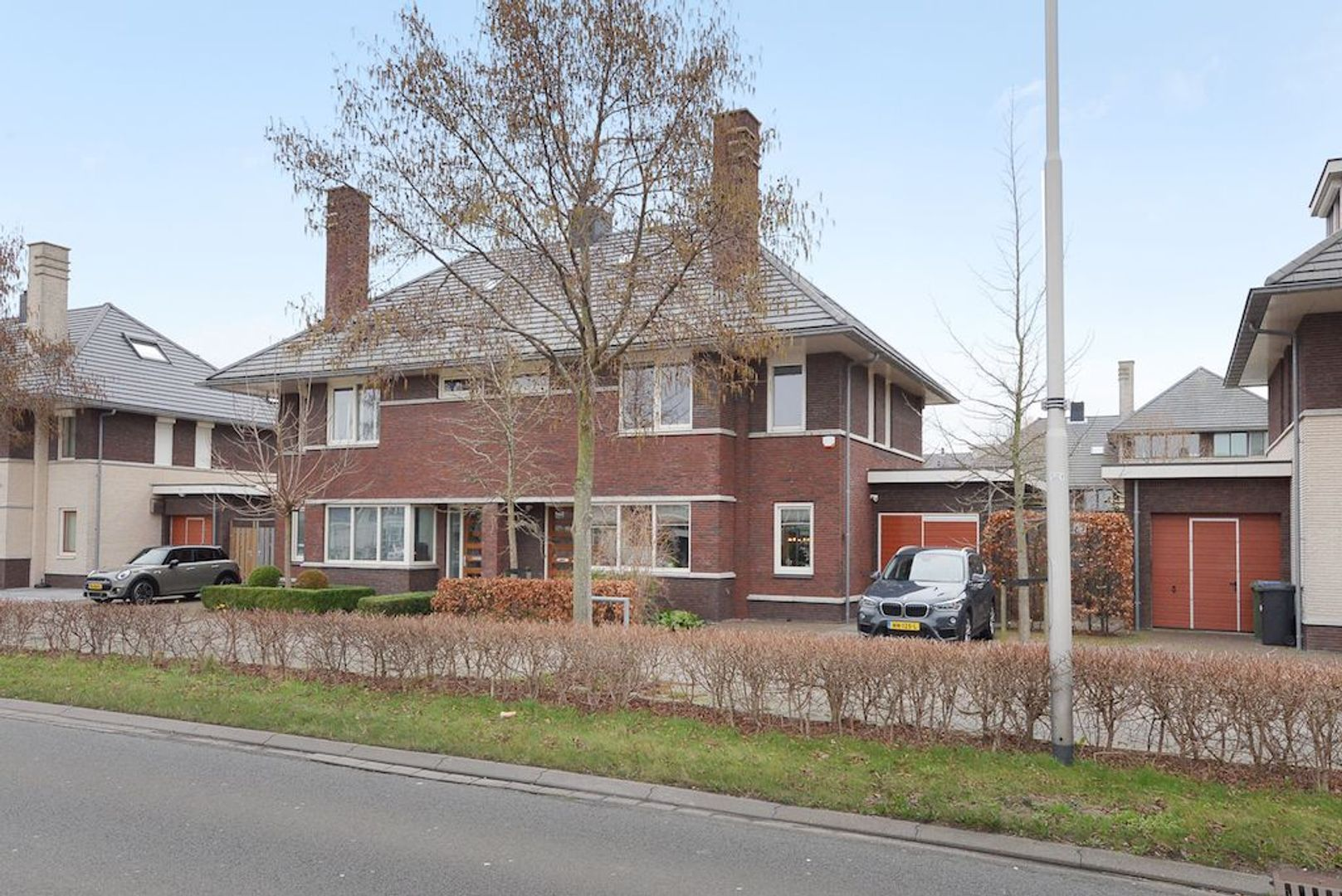 Buitenwatersloot 391, Delft foto-0