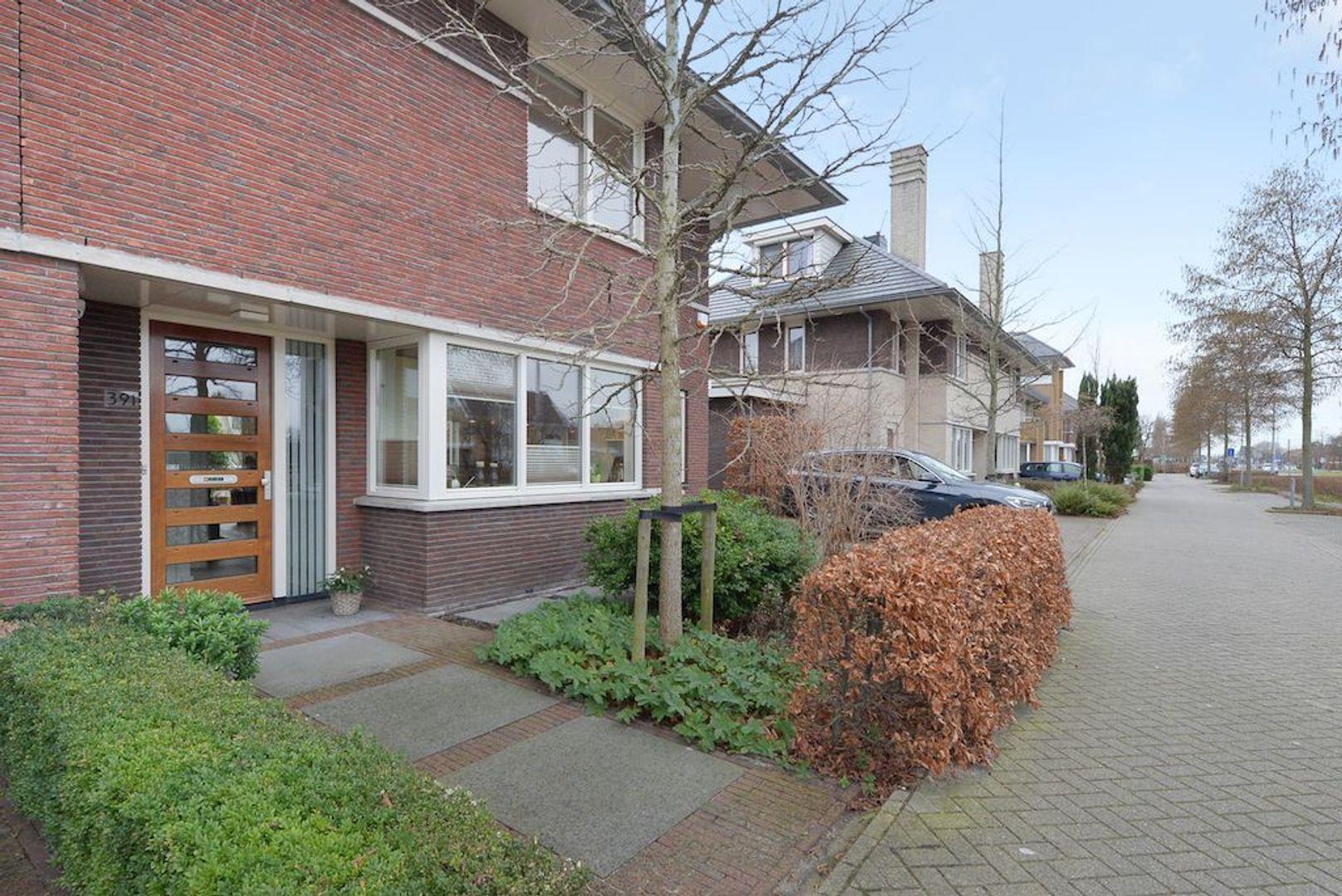 Buitenwatersloot 391, Delft foto-3