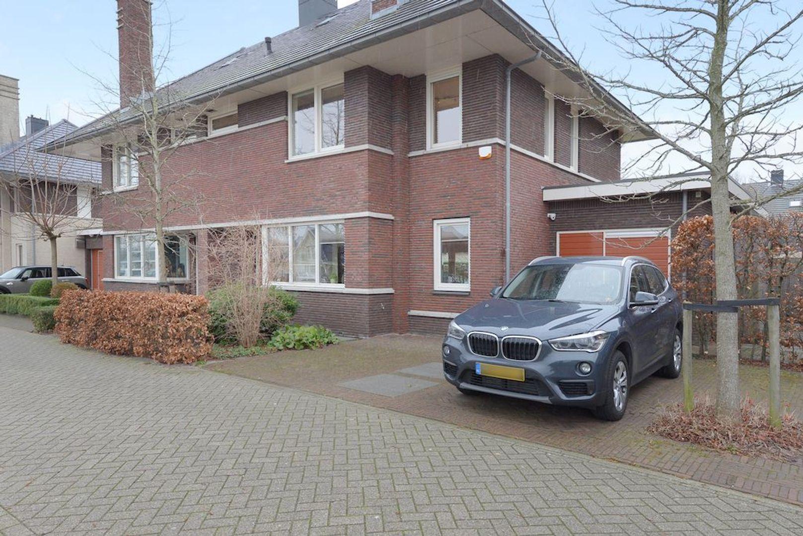 Buitenwatersloot 391, Delft foto-1