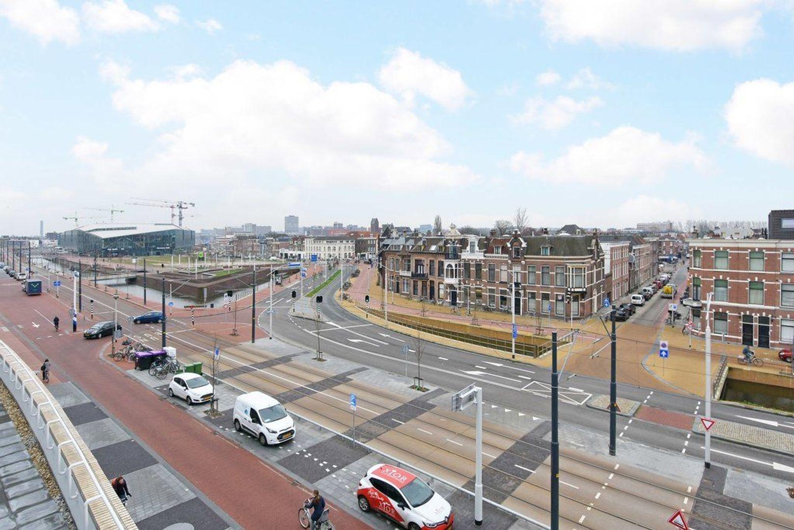 Phoenixstraat 22, Delft foto-19