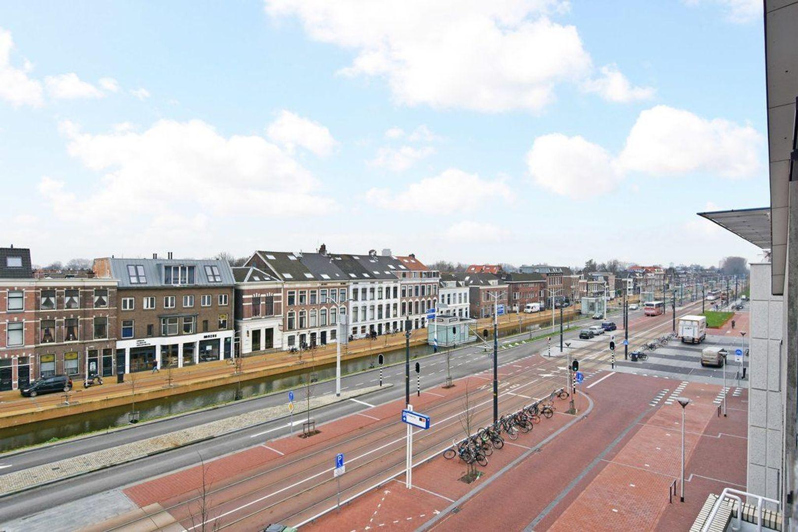 Phoenixstraat 22, Delft foto-20