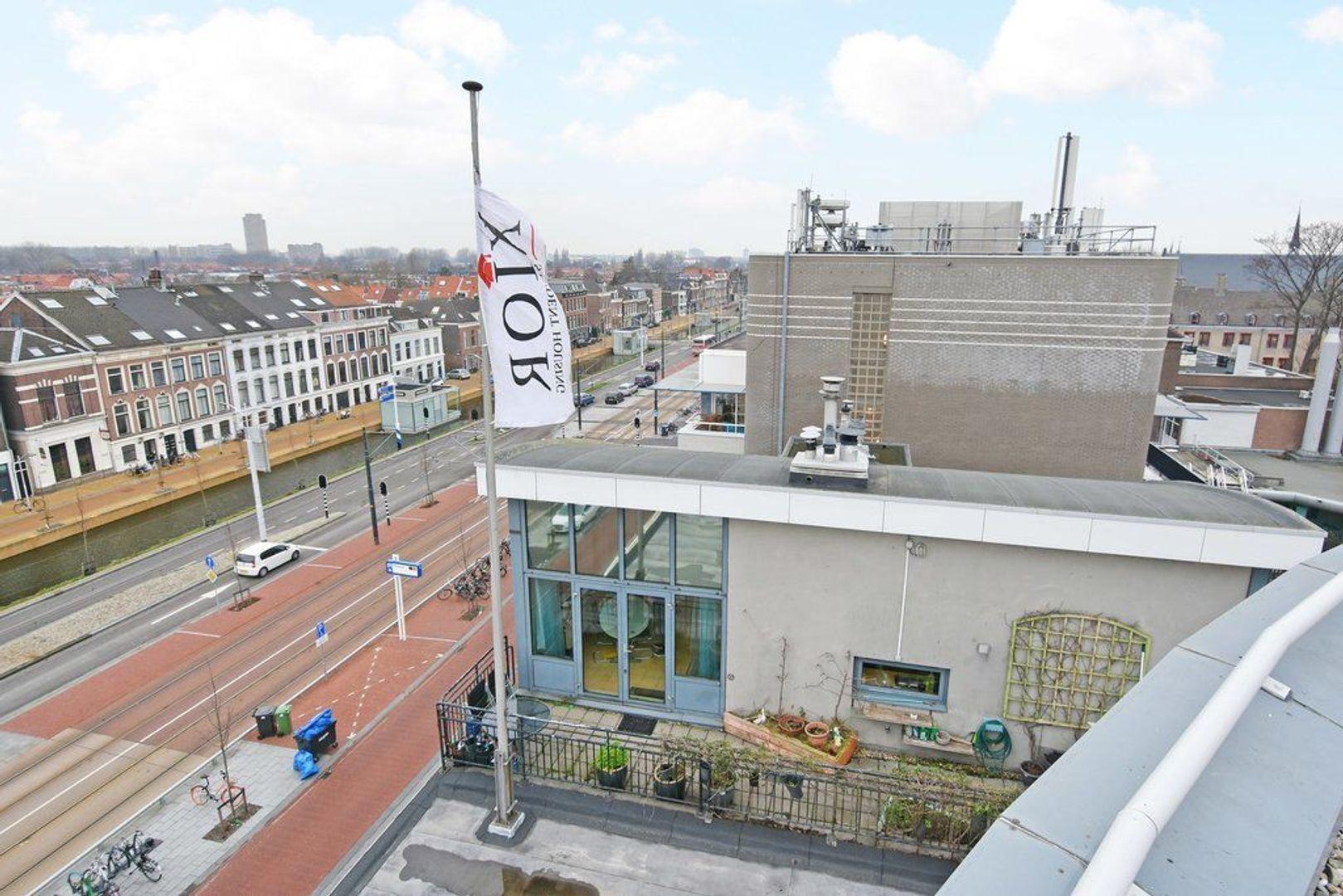 Phoenixstraat 22, Delft foto-24