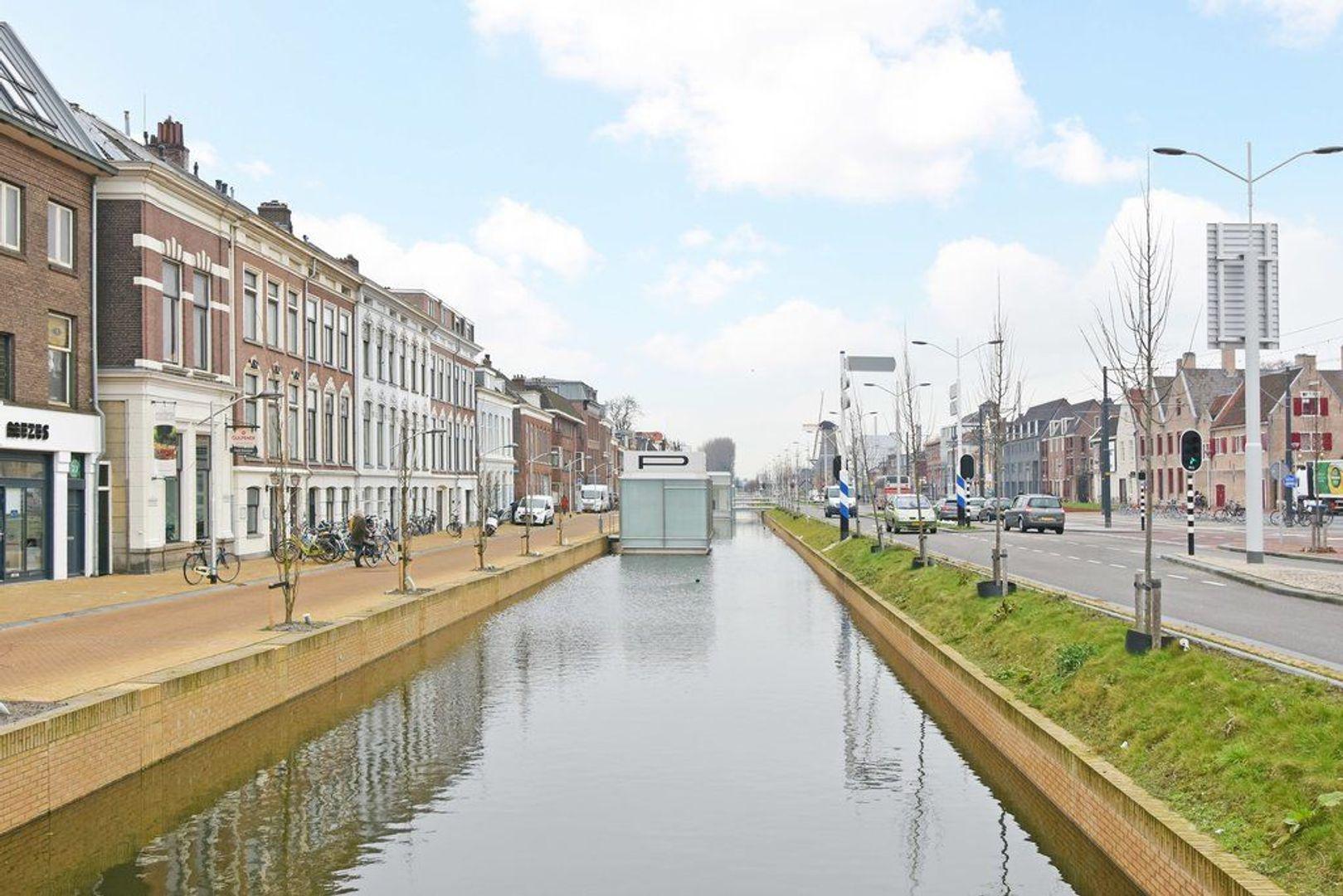 Phoenixstraat 22, Delft foto-26