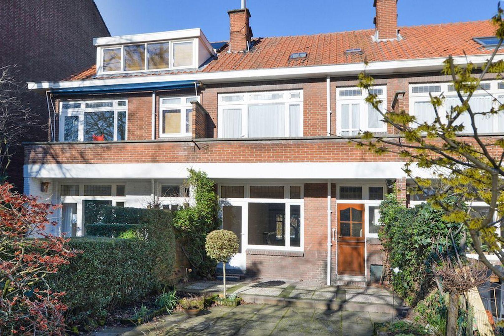 Frans Halskade 99, Rijswijk foto-11