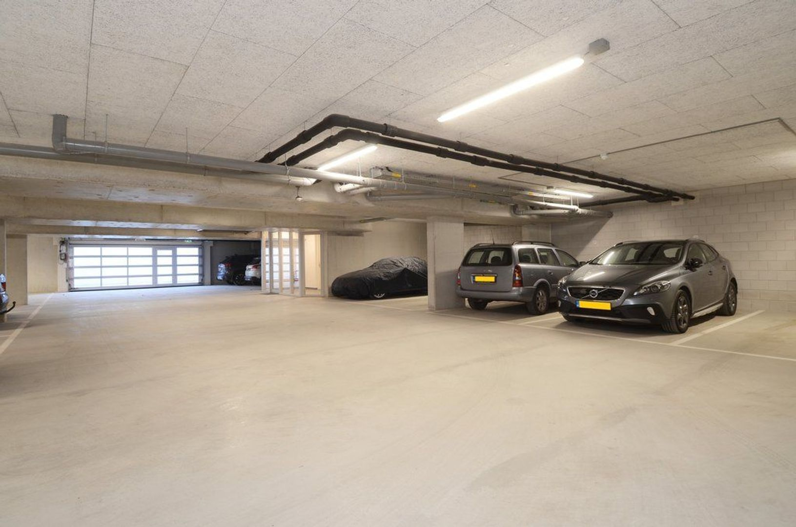 Warmoestuin 25, Rijswijk foto-27
