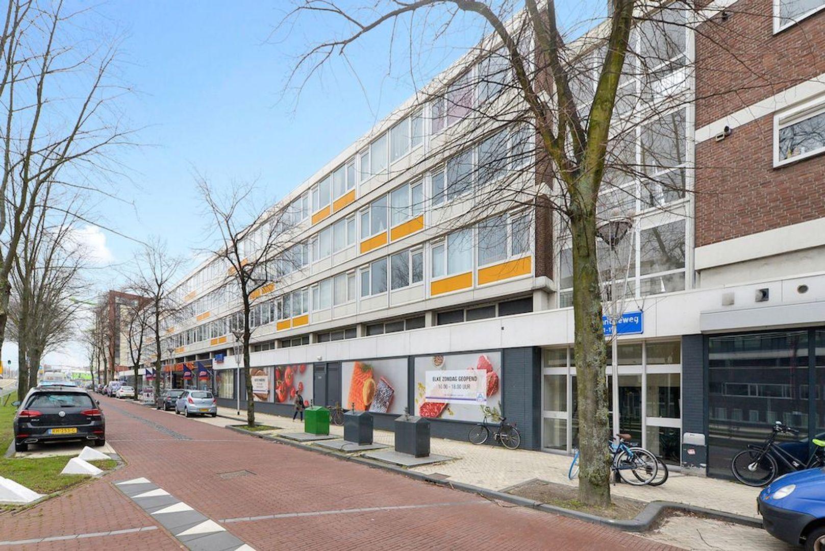 Westlandseweg 71, Delft foto-24