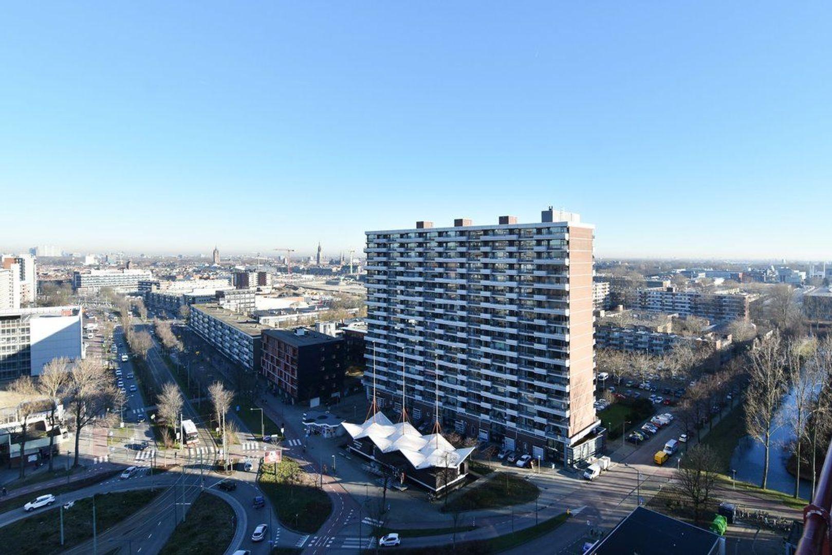 Hendrik Tollensstraat 392, Delft foto-21