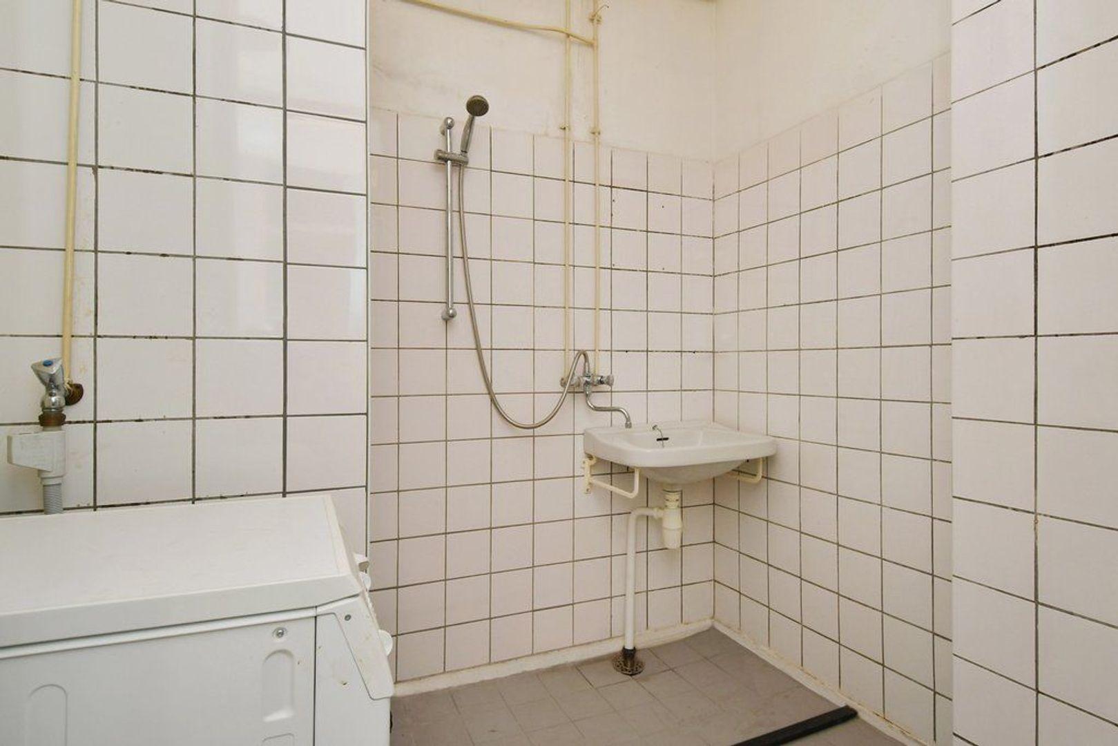 Hendrik Tollensstraat 392, Delft foto-18