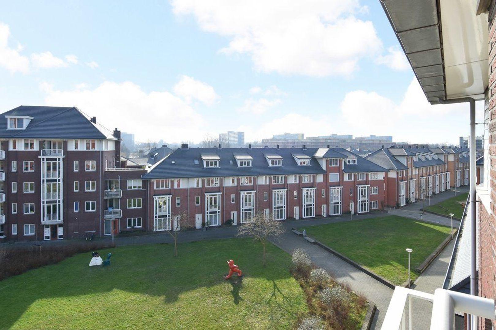 Molenweide 26, Delft foto-12