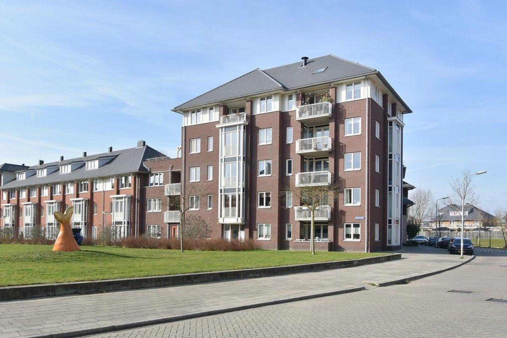 Molenweide 26, Delft foto-30
