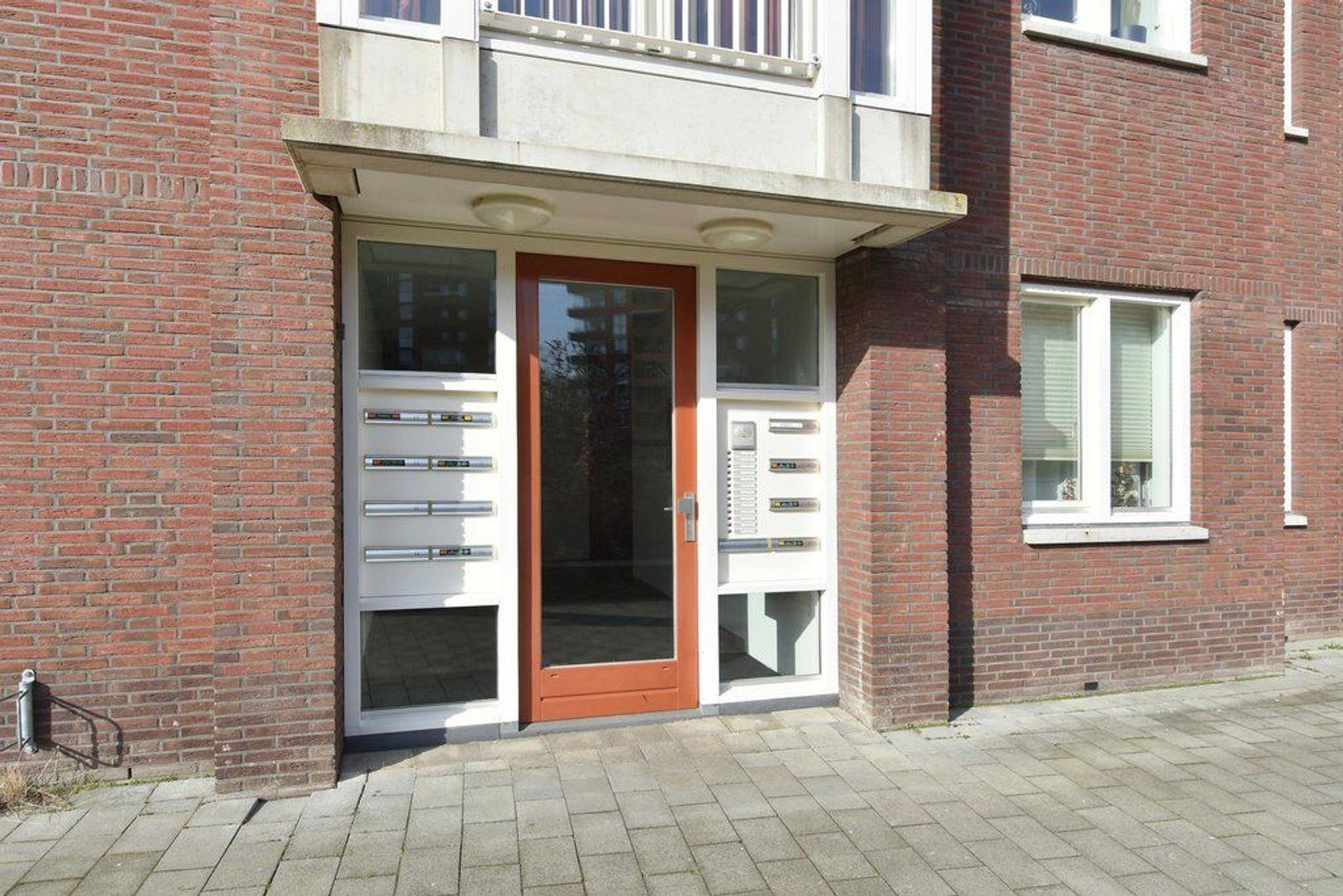 Molenweide 26, Delft foto-5