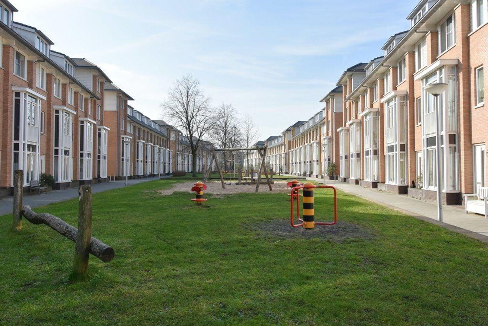 Molenweide 26, Delft foto-32