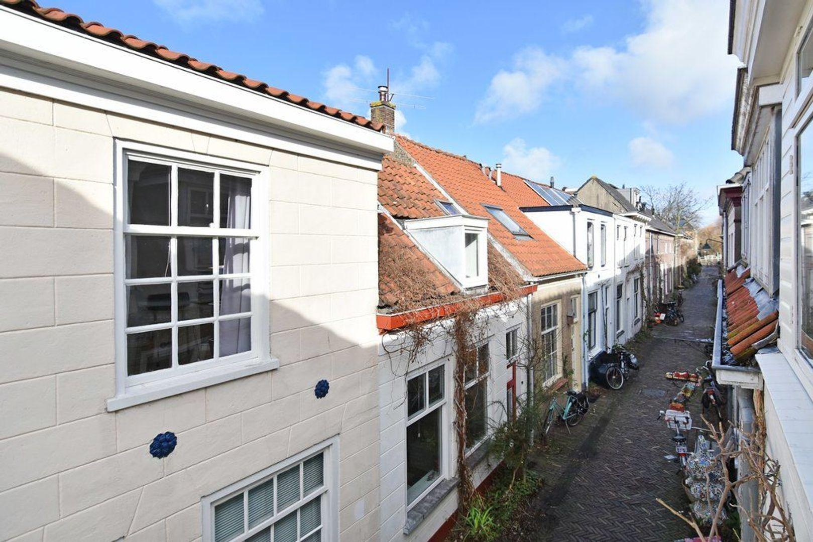 Hopstraat 3, Delft foto-30