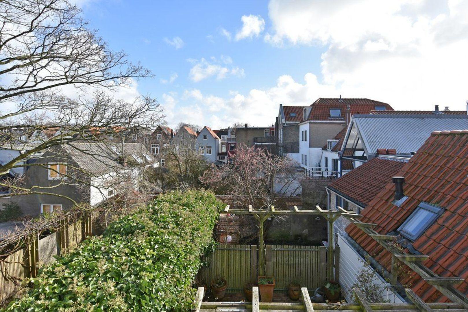 Hopstraat 3, Delft foto-45