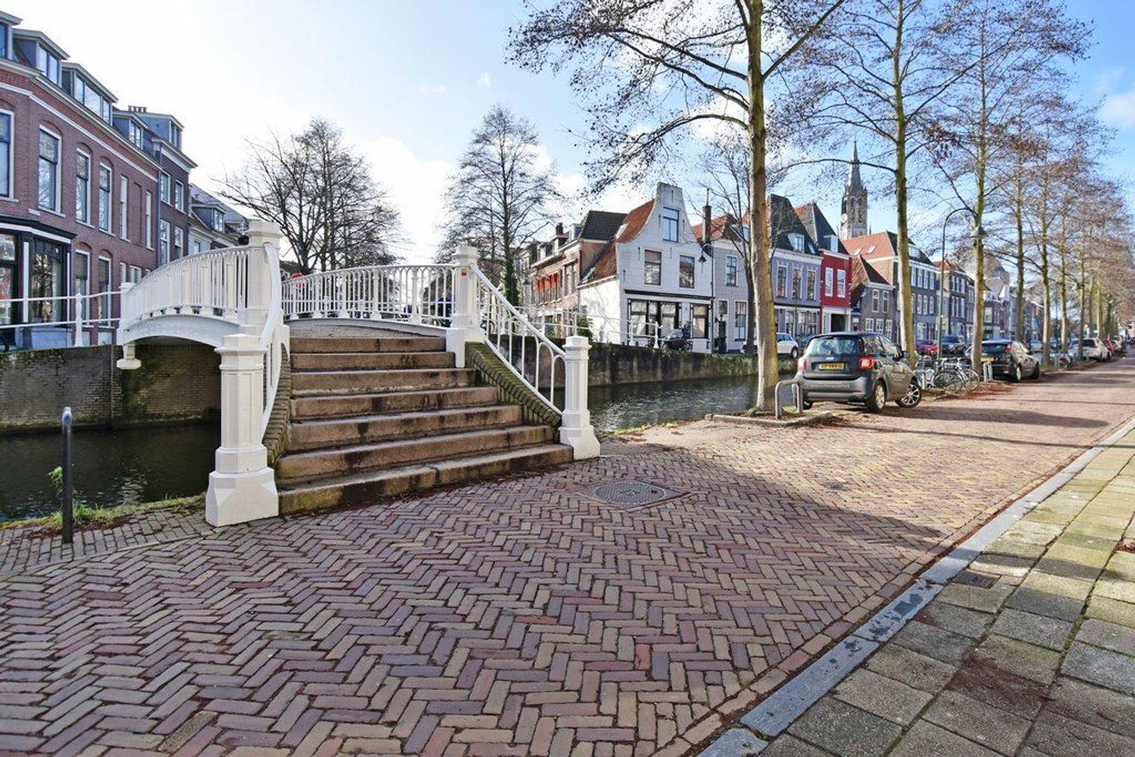 Hopstraat 3, Delft foto-47