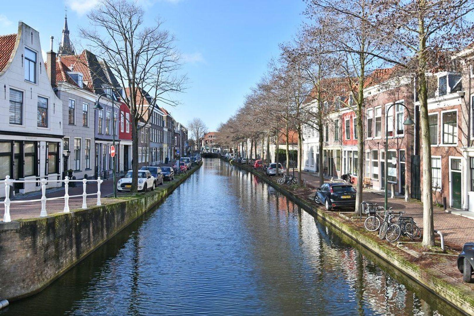 Hopstraat 3, Delft foto-49