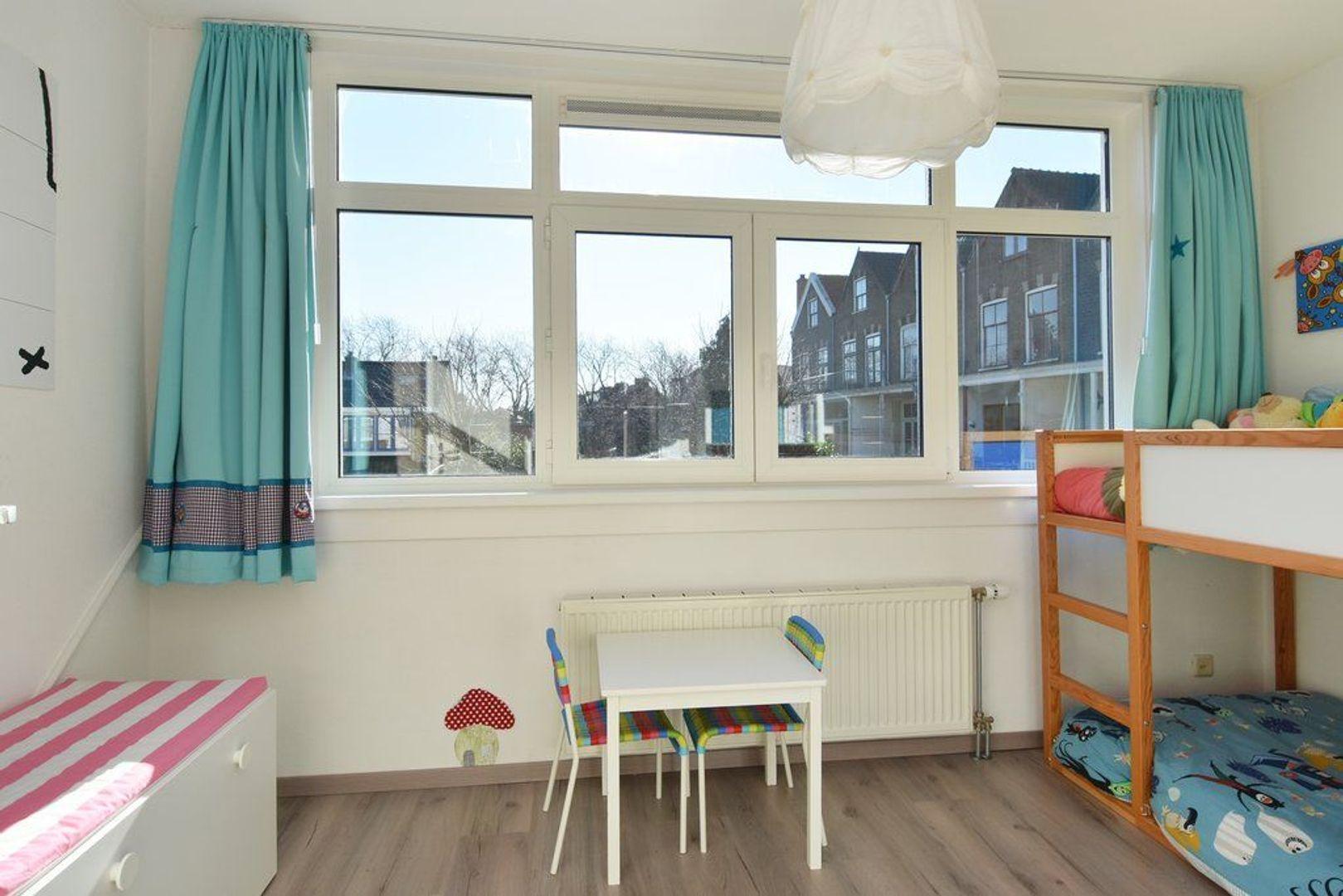 Groenlandselaan 10, Delft foto-12