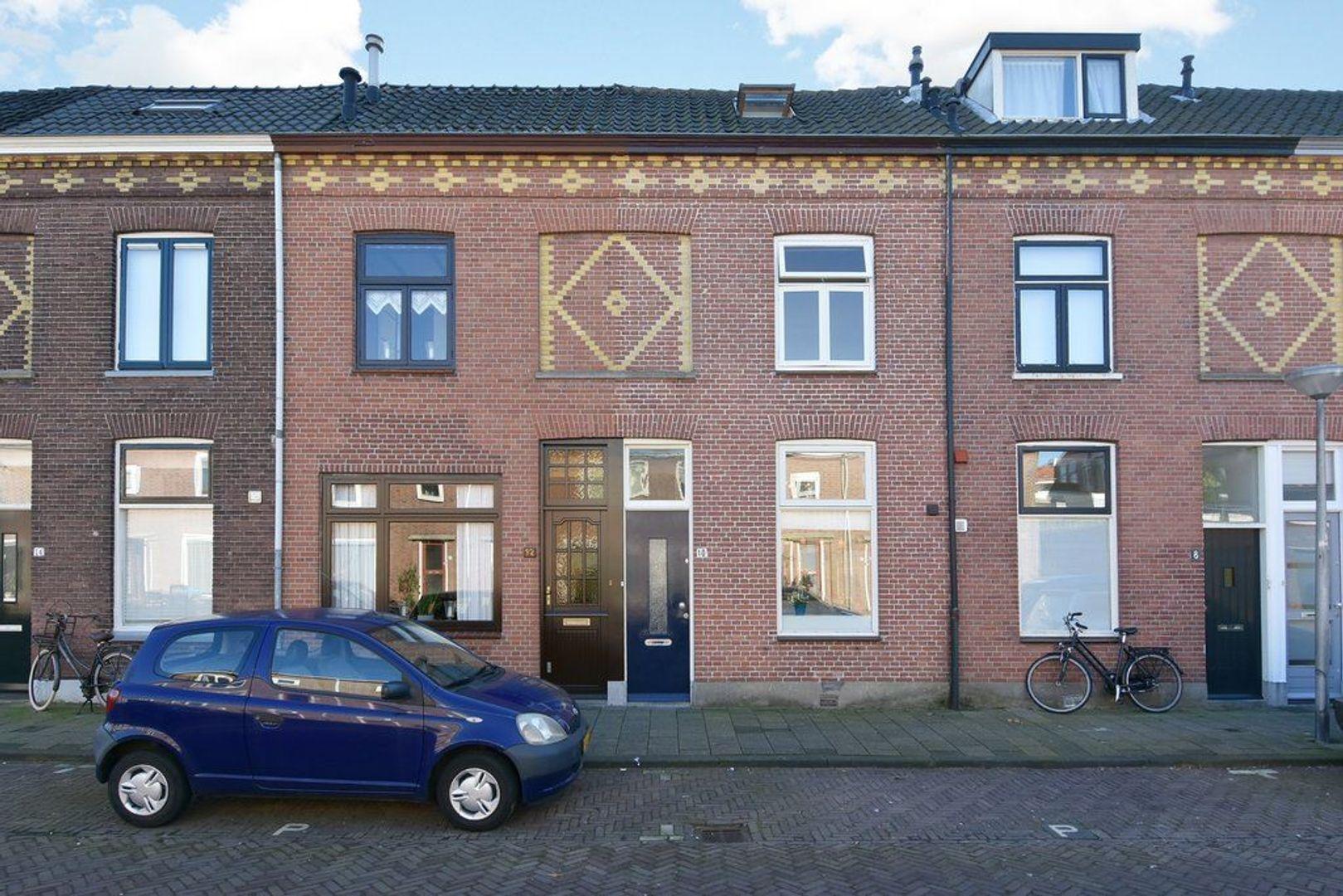 Groenlandselaan 10, Delft foto-26