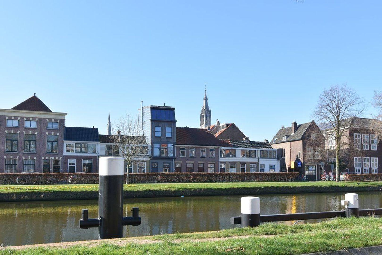 Groenlandselaan 10, Delft foto-27