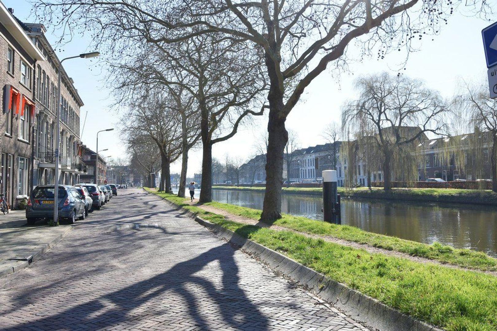 Groenlandselaan 10, Delft foto-29