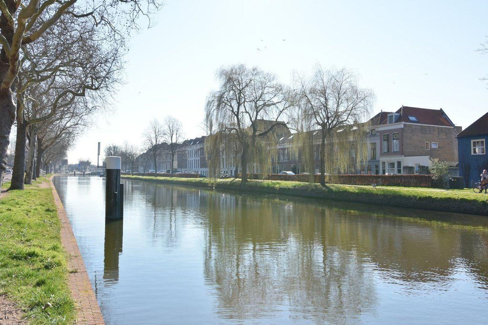 Groenlandselaan 10, Delft foto-30