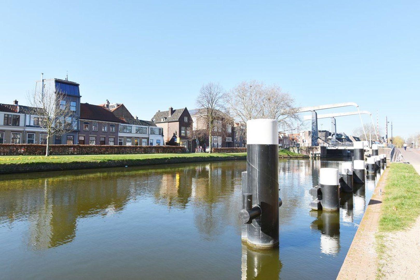 Groenlandselaan 10, Delft foto-31