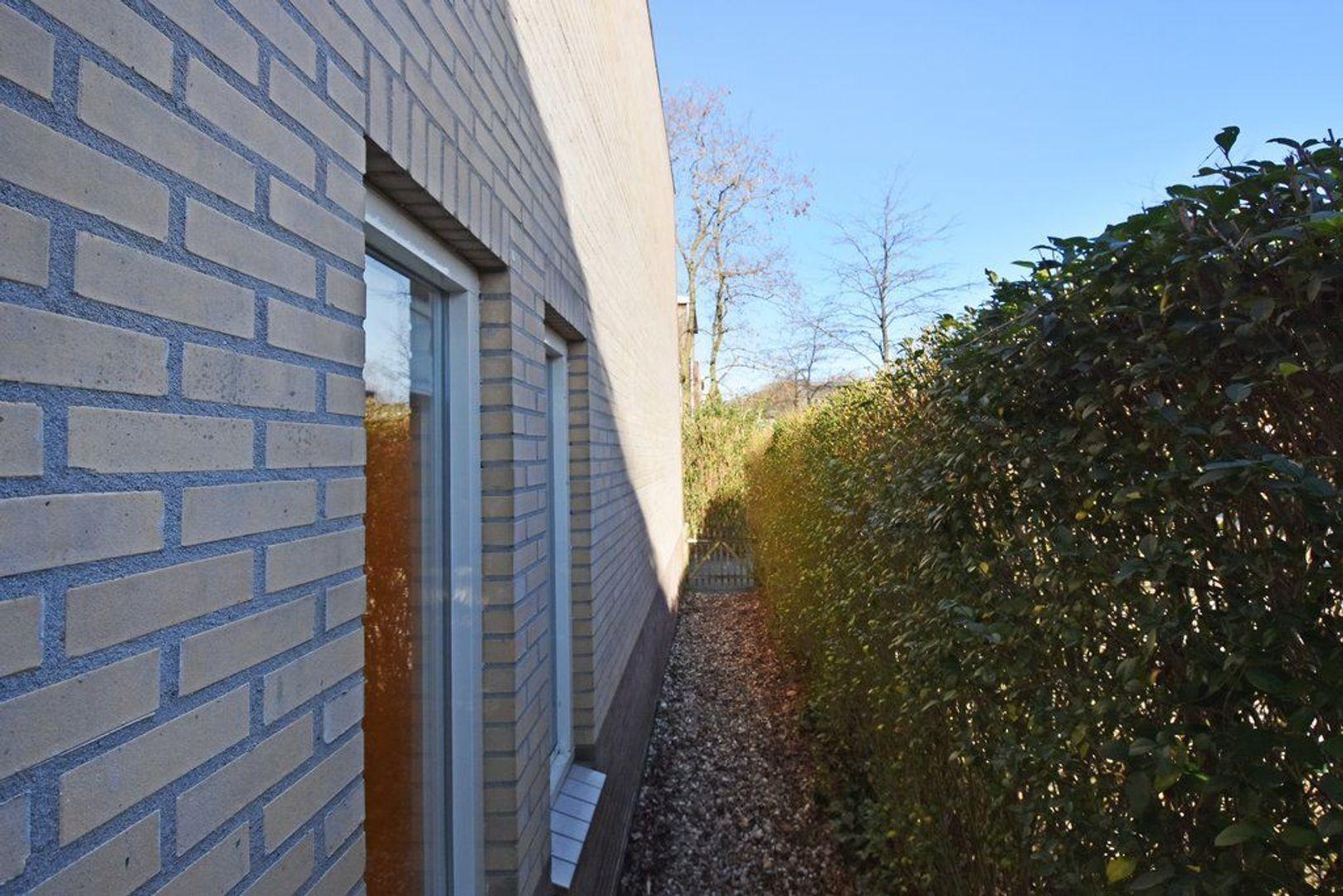 Herfstpad 10, Delft foto-29