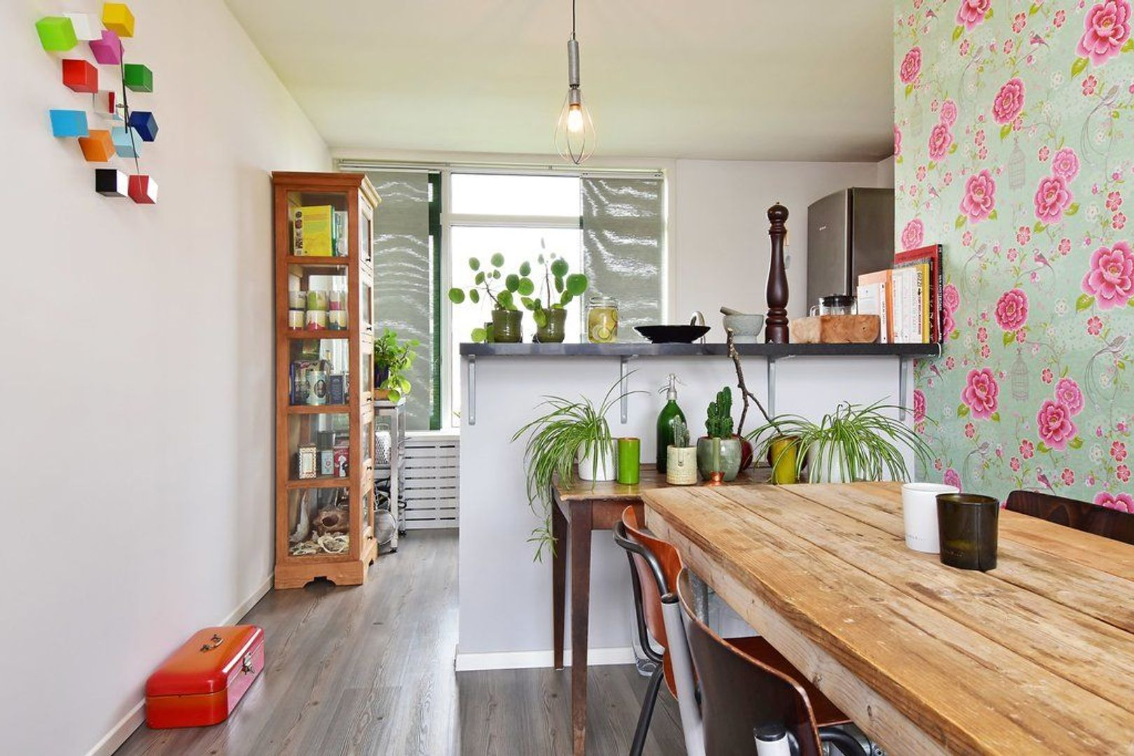 Van der Haertstraat 21, Delft foto-10
