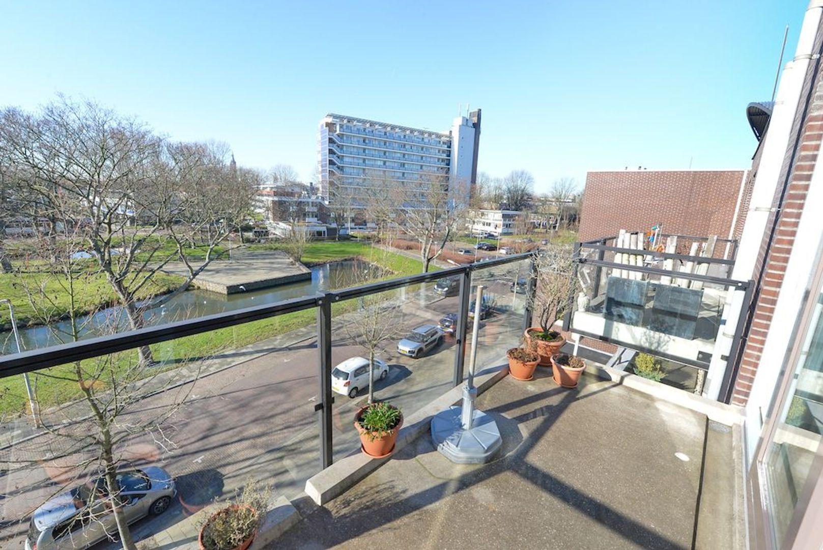 Hendrick de Keyserweg 101, Delft foto-23