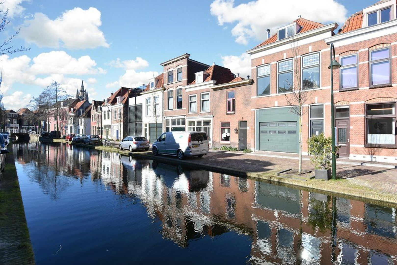 Rietveld 68 70, Delft foto-8