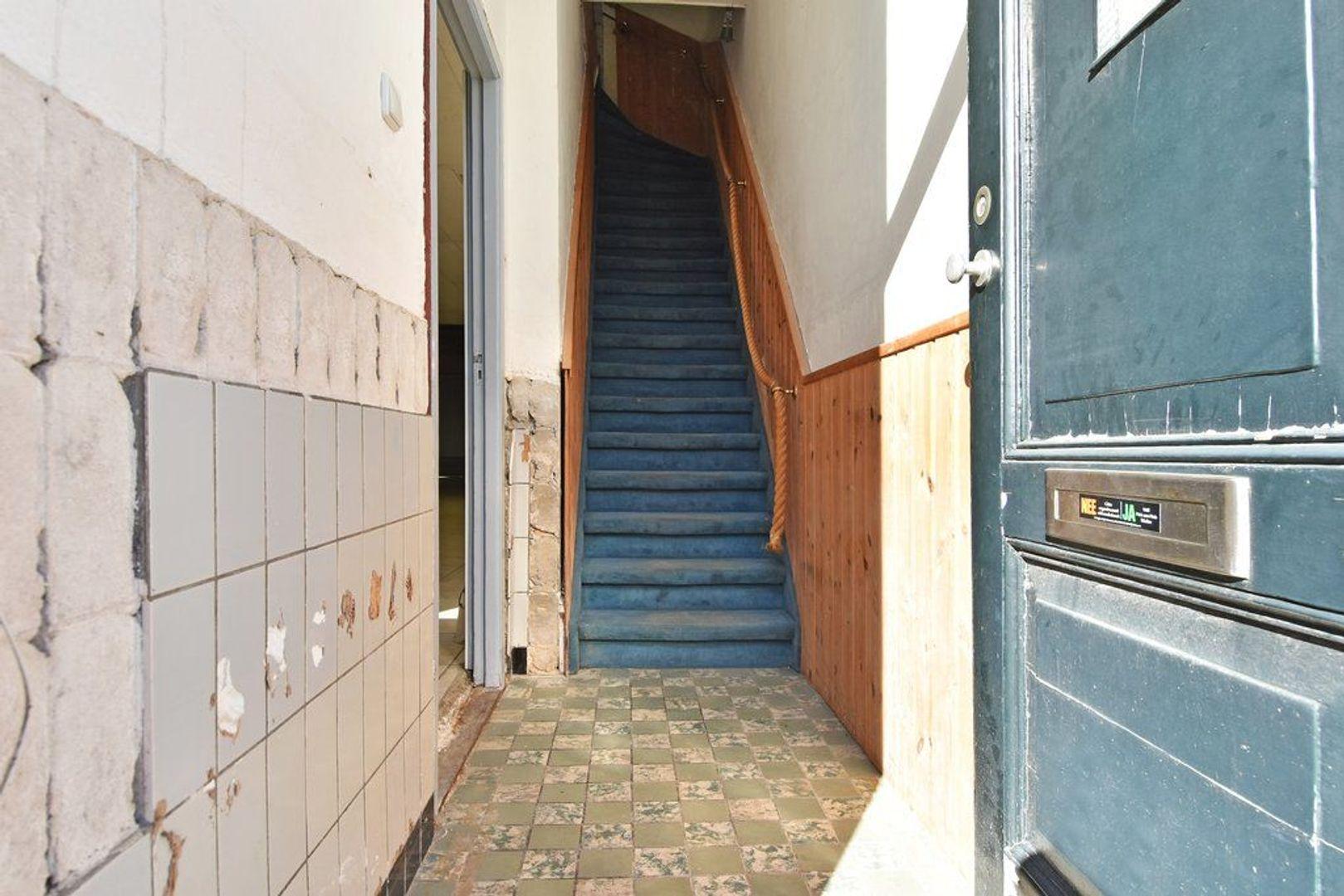Rietveld 68 70, Delft foto-9