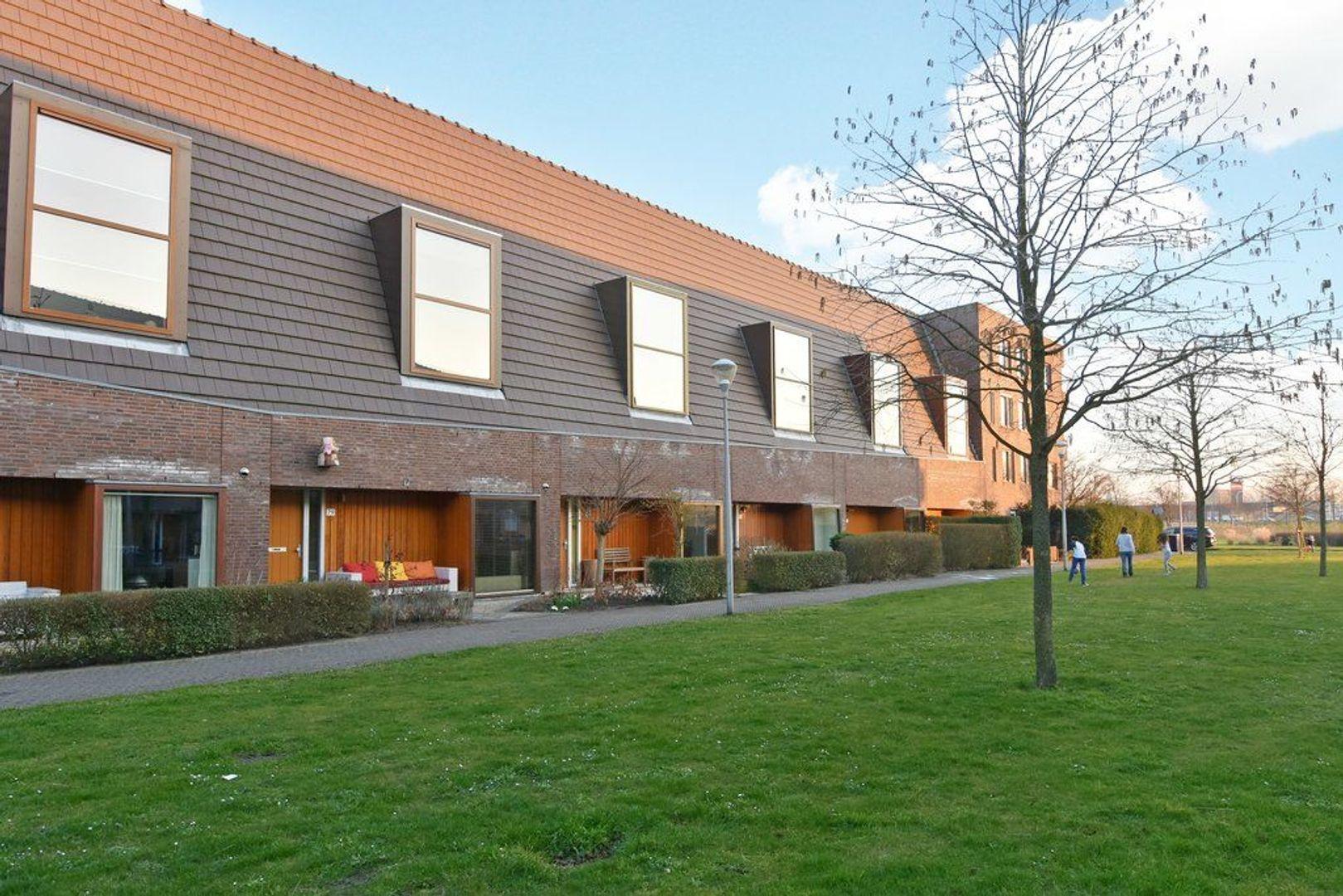 Bieremalaan 79, Den Haag foto-28