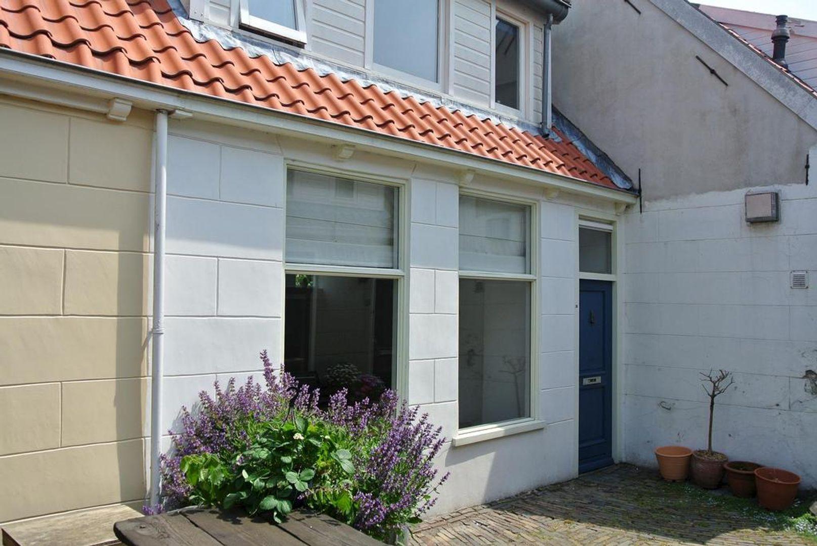 Harmenkokslaan 36, Delft foto-2