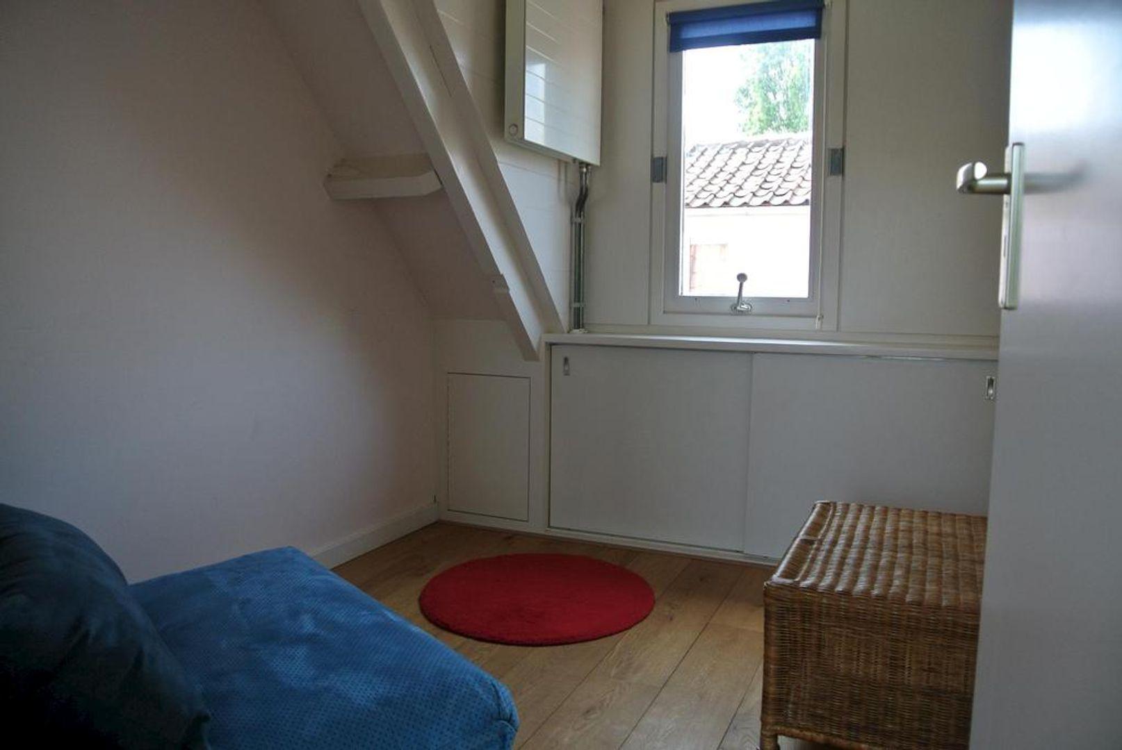 Harmenkokslaan 36, Delft foto-17
