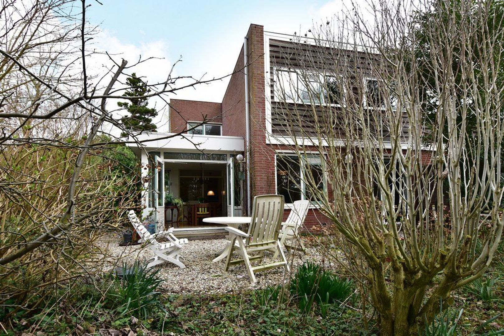 De Kringloop 12, Delft foto-24
