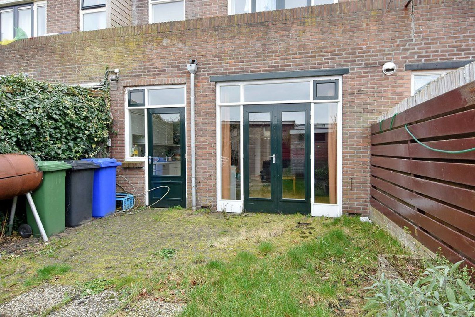 Van der Brugghenstraat 14, Delft foto-8