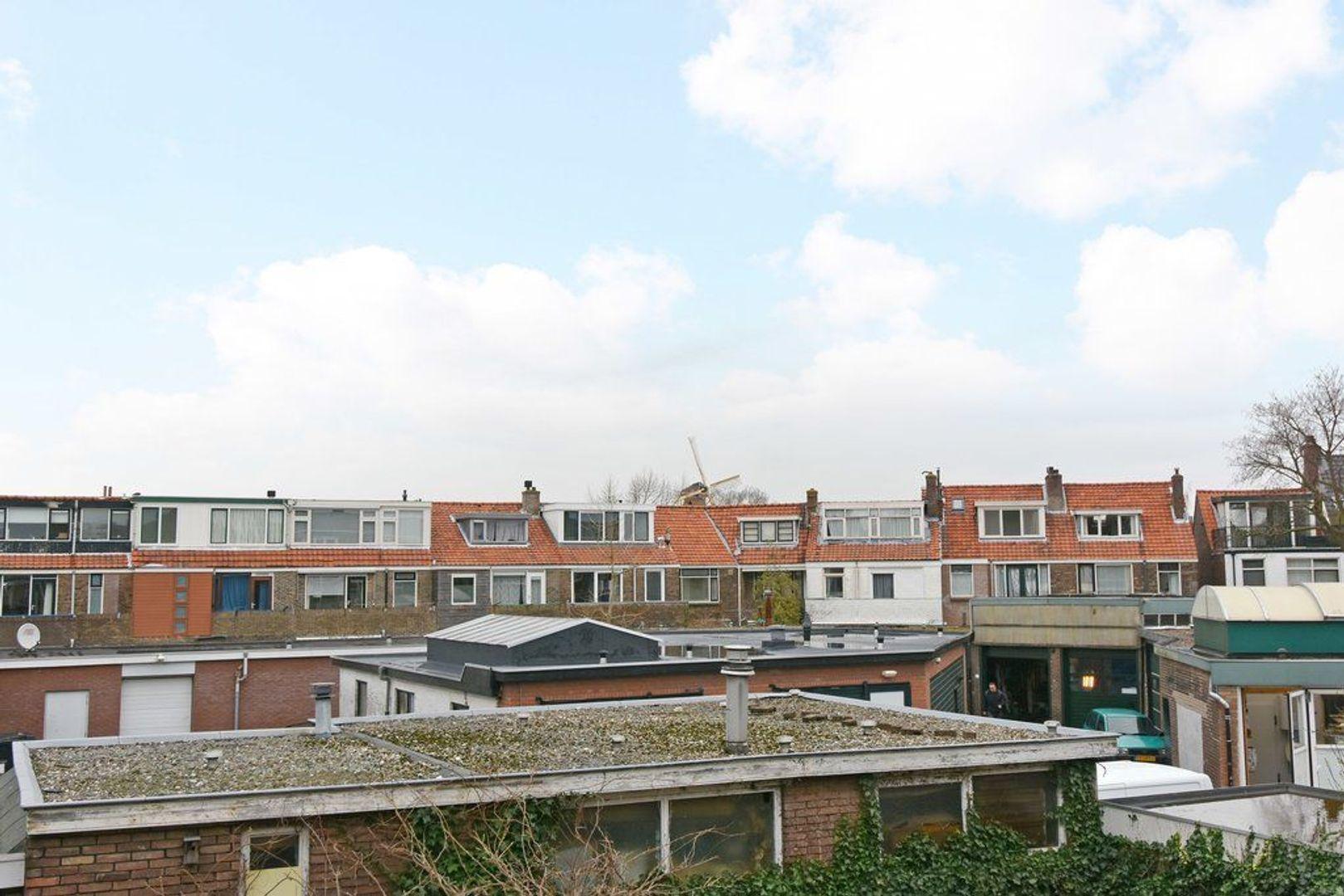 Van der Brugghenstraat 14, Delft foto-13