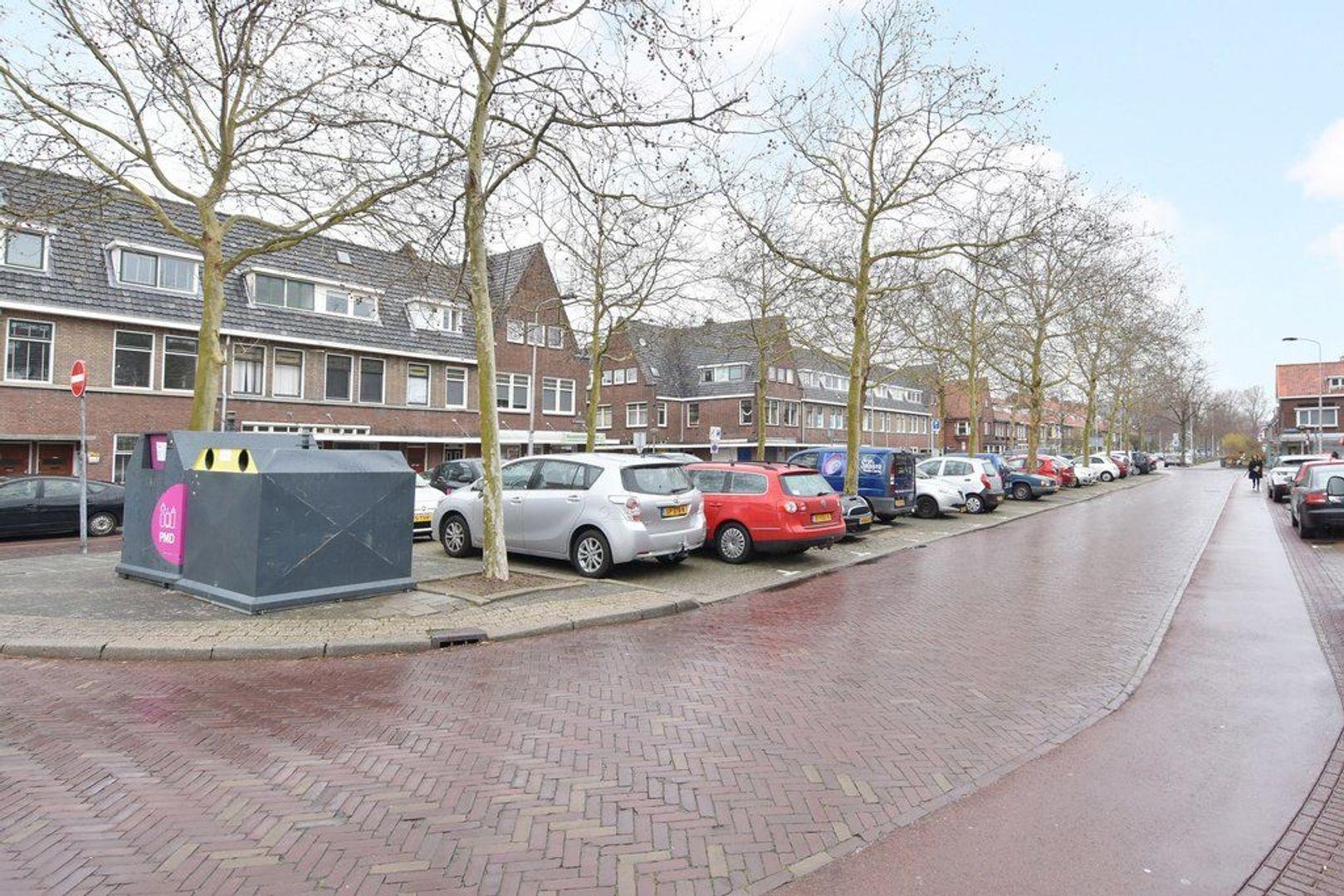 Van der Brugghenstraat 14, Delft foto-20